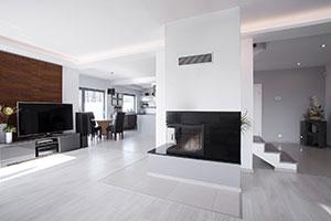 maison-intelligente-300px