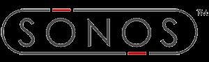 sonos-logo